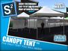 Tubular Tents