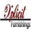Xplicit Furnishings