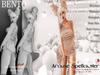 bag Dress Pavon BENTO W/CH *Arcane Spellcaster* Ak-Creations
