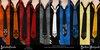 Schadenfreude Necktie Set 2 Fatpack