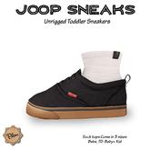 [P] Joop Sneaks Mother Land