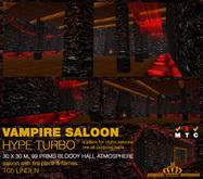 VAMPIRE SALOON