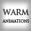 Warm - Unforgettable Animations