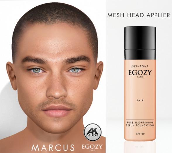 Egozy.Marcus (Fair)AK