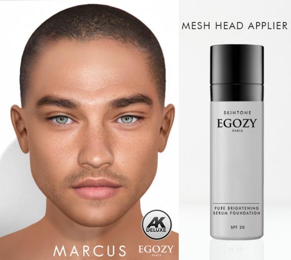 Egozy.Marcus (DEMO)AK