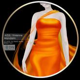 -AZUL- Vivienne /Mandarin [LTD MP]