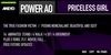 AKEYO_PowerAO_PricelessGirl_BOX