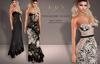 .:JUMO:. Francoise Gown - Maitreya Belleza Slink Tonic - ADD ME