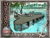 little dock