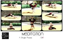 **SN~ Meditation