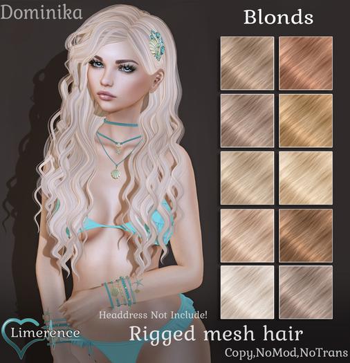 Blonds.jpg?1530559931