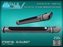 [VALR] Imperial Glowbat