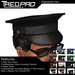 Tredpro Eightpoint Hat