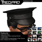 Tredpro Eightpoint Hat