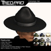 Tredpro Campaign Hat