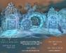 E.V.E Atlantis Ice Crystals {FATPACK}