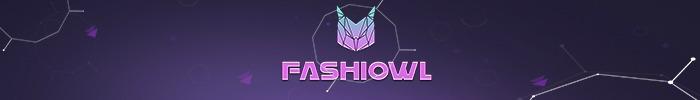 Fashiowl   banner market 2