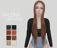 VALENA - Dey_Hair_Full Perm