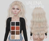 VALENA - Bia_Hair_Full Perm