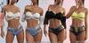 Amari Female Top FATPACK - MESH - Maitreya Lara, Slink Hourglass, Belleza Freya - FashionNatic