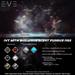 E.V.E Ivy with Bioluminescent Fungus [M02] FATPACK