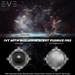 E.V.E Ivy with Bioluminescent Fungus [M02] BLACK