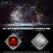 E.V.E Ivy with Bioluminescent Fungus [M02] RED
