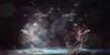 E.v.e ivy with bioluminescent fungus m02 poster %281024%29