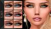 .:JUMO:. Luscious Eyeshadows - CATWA and Omega - ADD ME