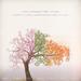 [ keke ] windswept tree. 7 colours + 1 all seasons scripted
