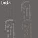 Tarte. stone path kit 2