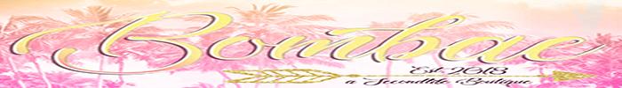 Bombae banner marketplace