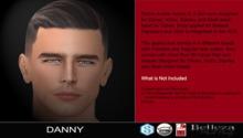 DANNY - APPLIER - HUD - DEMO