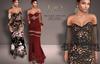 .:JUMO:. Nicole Gown - Maitreya Belleza Slink Tonic - ADD ME