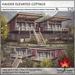 Trompe Loeil - Haider Elevated Cottage [mesh]