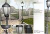 Sway's [Ula] Street Lamp