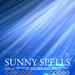 E.V.E Sunny Spells [M02 - FATPACK}