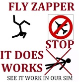st No Fly Zapper - Tran -permmis