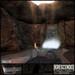 [Kres] Cave Pool - PG