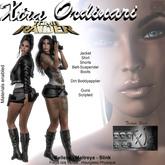 *XO* Tomb Raider