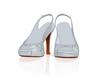Mp main empty 1 glam peptoe high heel sandals