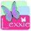 Lexxie Tots & Todds
