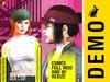 lock&tuft - devin demo