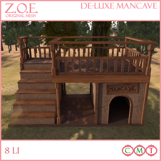 Z.O.E._De-Luxe_Mancave_Promo.jpg?1531854