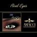 Amacci Real Eyes ~ Joy