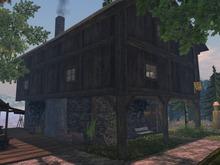 [HVW] Tavern