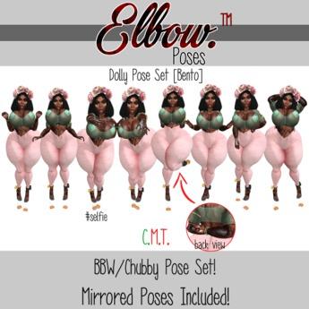 Chubby bbw 24