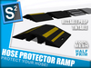 S2 Hose Protector Ramp v1.0 BOXED