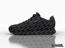 TETRA - Air Sneakers (DEMO)