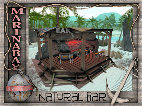 natural bar rezbox